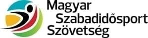 Magyar Szabaidő Szövetség